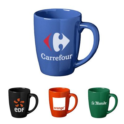 mug-en-ceramique-simple